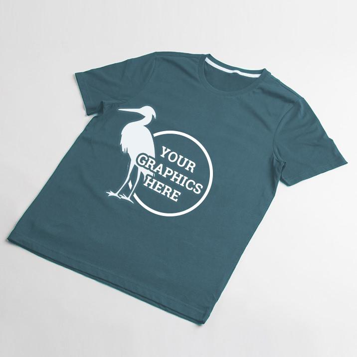 c441091f33152 Screenprinting t-shirts