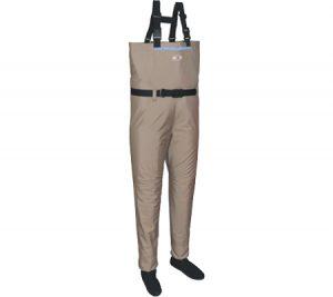 Pro Line Stonee Brook Pants