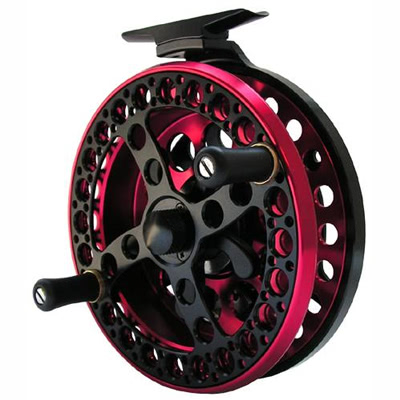 Center pin and float fishing gear for sale at Blue Heron Sports in Milton, PA