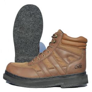 Chota Abrams Creek Wading Boots