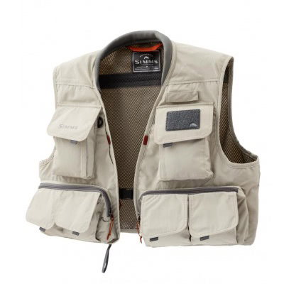 fishing-vest-2-optimized