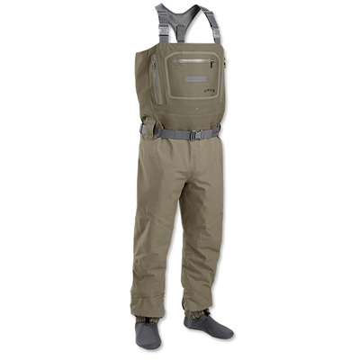 Waders & Boots for sale at Blue Heron Sports in Milton, PA