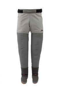 Simms FreeStone Pants