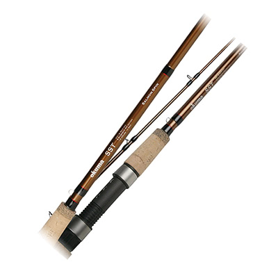 okuma sst centerpin rod-optimized