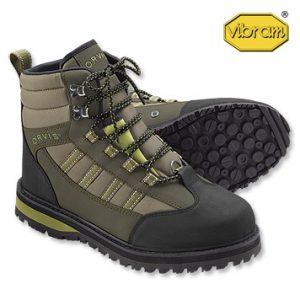 Waders And Wading Boots Blue Heron Sports