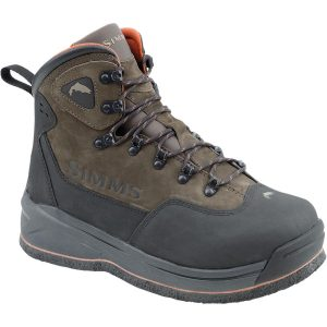 Simms Headweater Wading Boots