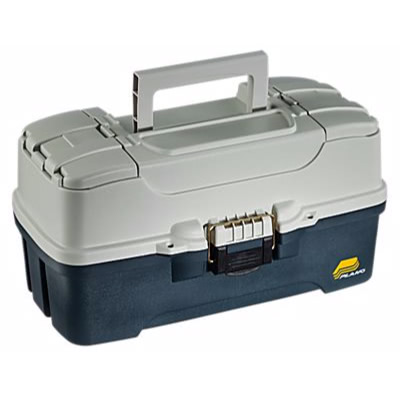 Tackle Boxes for sale at Blue Heron Sports