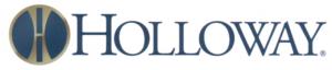 Holloway USA Logo