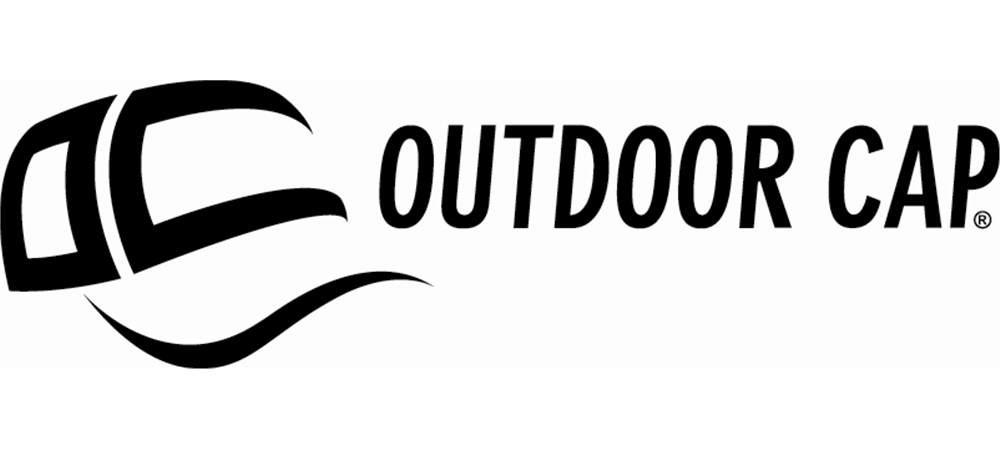outdoor cap logo  9d00791e29b